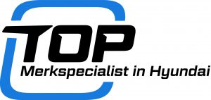 TOP Merkspecialist in Hyundai